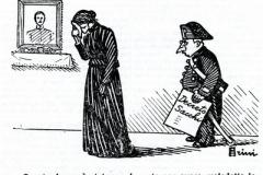 G. Scalarini, La difesa delle lavoratrici, 21-mag.-1921