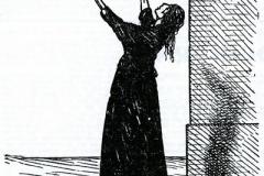 G. Scalarini, La difesa delle lavoratrici, 27-feb.-1921