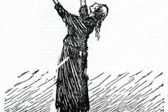 G. Scalarini, La difesa delle lavoratrici, 31-dic.-1918