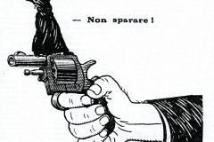 G. Scalarini, La difesa delle lavoratrici, 25-mar.-1921