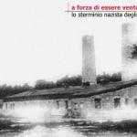 Lo sterminizio nazista degli zingari