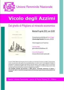 13_04_09-vera-paggi-web
