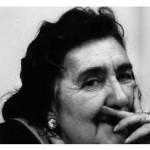 Premio di letteratura Alda Merini