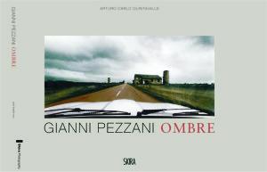 Bitmap-in-Gianni_Pezzani_ombre-_Ed_SKira