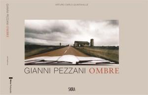 Bitmap-in-Gianni_Pezzani_ombre-_Ed_SKira_pic