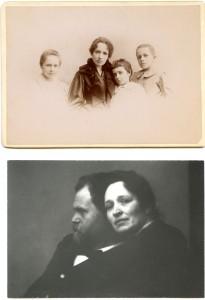 Majno-figli-marito