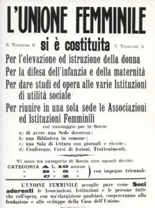 Manifesto-ufn