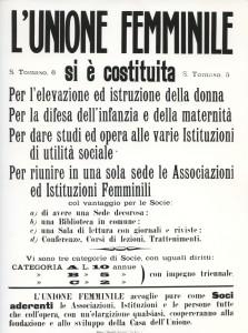 Manifesto-ufn-br