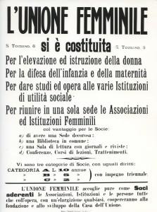 Manifesto-ufn-pic
