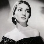 Maria_Callas_La_Traviata_2_cropped