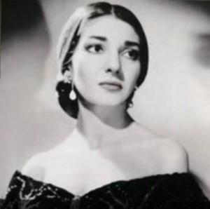 Maria_Callas_La_Traviata_2_cropped