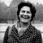 Percorsi tematici: storia dell'Unione femminile