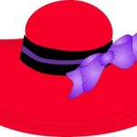 Red_hat_13-wide_brim-e1410943866933