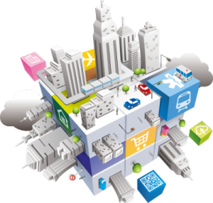Smart_City_Cube-e1428489623406