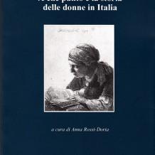 a-che-punto-è-la-storia-delle-donne-in-Italia-pic-70672_218x218