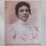 Fondo Ada Sacchi Simonetta – Maria Sacerdotti Simonetta