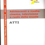 adolescenti-e-media-cinema-tv-e-ruolo-della-scuola-pic