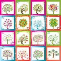 alberi-trees-e1402484047583