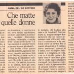 Fondo Anna Del Bo Boffino