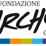 arch+¿-logo-e1414409669928