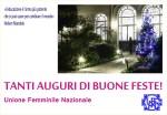 auguri-natale-20131-e1387531449806