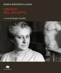 Maria Brandon Albini e il Mezzogiorno d'Italia