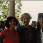 Fondi speciali della biblioteca. Profili biografici delle donatrici e dei donatori