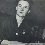 "Premio di Laurea ""Tullia Romagnoli Carettoni"""