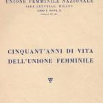 Antonietta Rizzi Pisa
