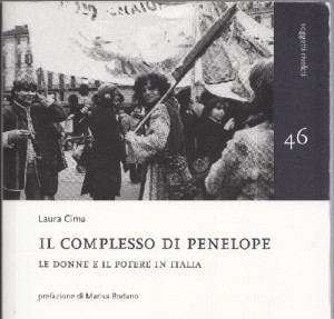 complesso-penelope