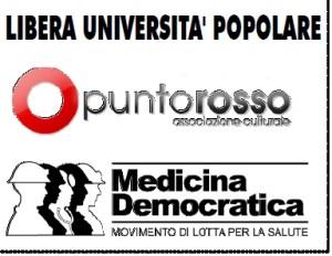 corso-salute-medicina-democratica