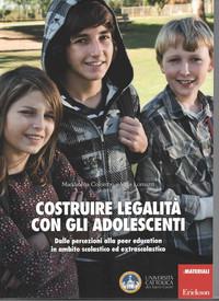 costruire-legalit+á-adolescenti