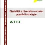disabilità-e-diversità-a-scuola-possibili-strategie-pic-59913_218x218
