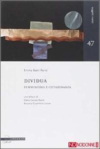 dividua