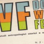 DWF – Donna woman femme