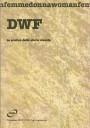dwf-90×128
