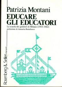 educare gli educatori-pic