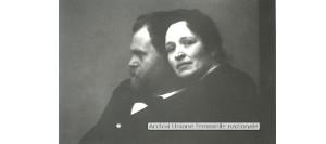 Bronzini Ersilia in Majno (1859-1933)