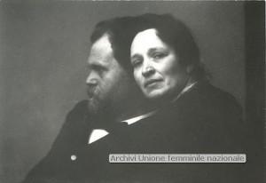 ersilia-e-luigi1