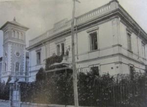 facciata-asilo-mariuccia-tesi-maf-opuscolo-non-identificato-e1429094529246