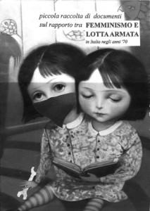 femminismo-e-lotta-armata_cover