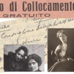 Fondo Unione Femminile Nazionale (archivio storico)