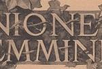 frontespizio-periodico-UFN-1902-150x102