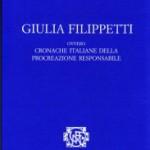 giulia-filippetti-2006-pic-183x300