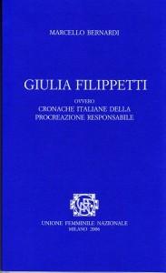 giulia-filippetti-2006-pic-183×300