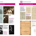 Mostra storica Unione femminile