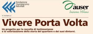 intestazione-Locandina-Vivere-Porta-Volta