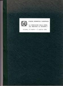 la-condizione-della-donna-dal-medioevo-al-600-pic-222×300
