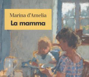 la-mamma
