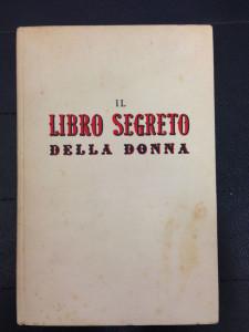 librosegretodelladonna